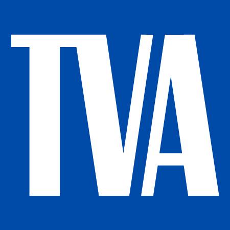 TVA Logo [Converted].jpg