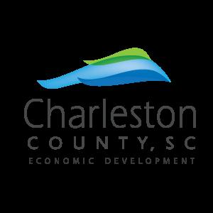 CharlestonCounty_Logo_Web.png