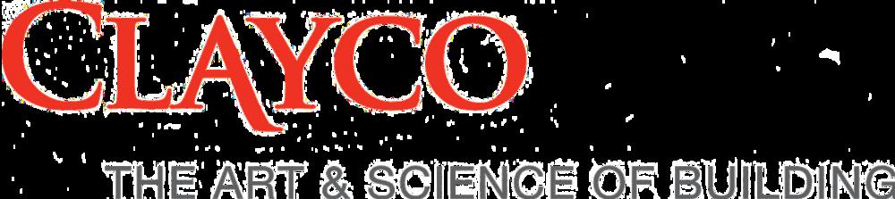 Clayco_Logo-hi res.png