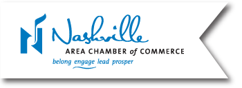 Nashville Area Chamber of Commerce.png