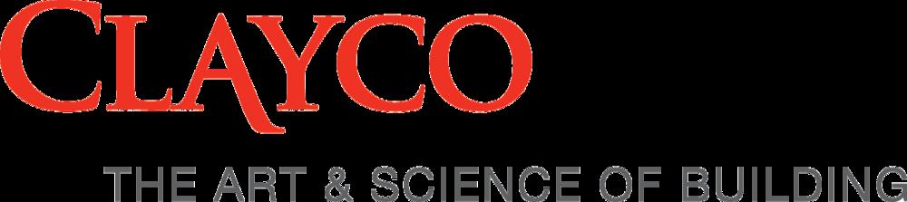 Clayco_Logo_NEW-hi res.png