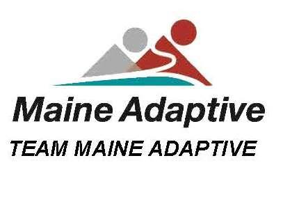 Team-Maine-Adaptive.jpg