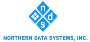 NDS-1024x481.jpg