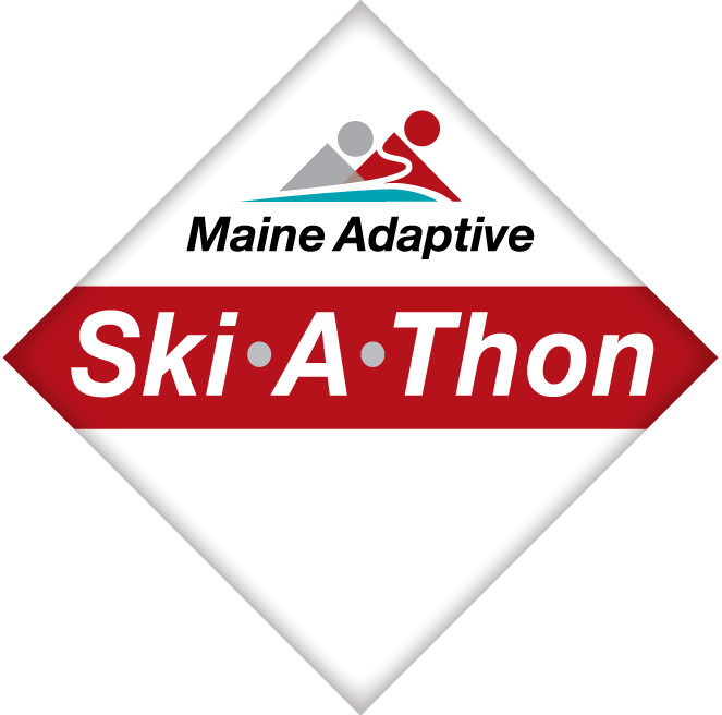 MASR.Logo.SkiAThon.CMYK.White.NoDate.png