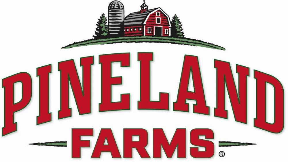 PINELAND FARMS LOGO 2016.jpg