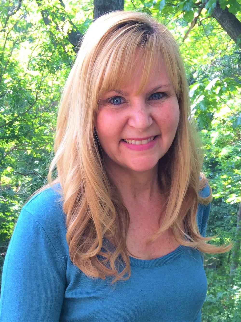 Jackie Yeager Author Photo.JPG