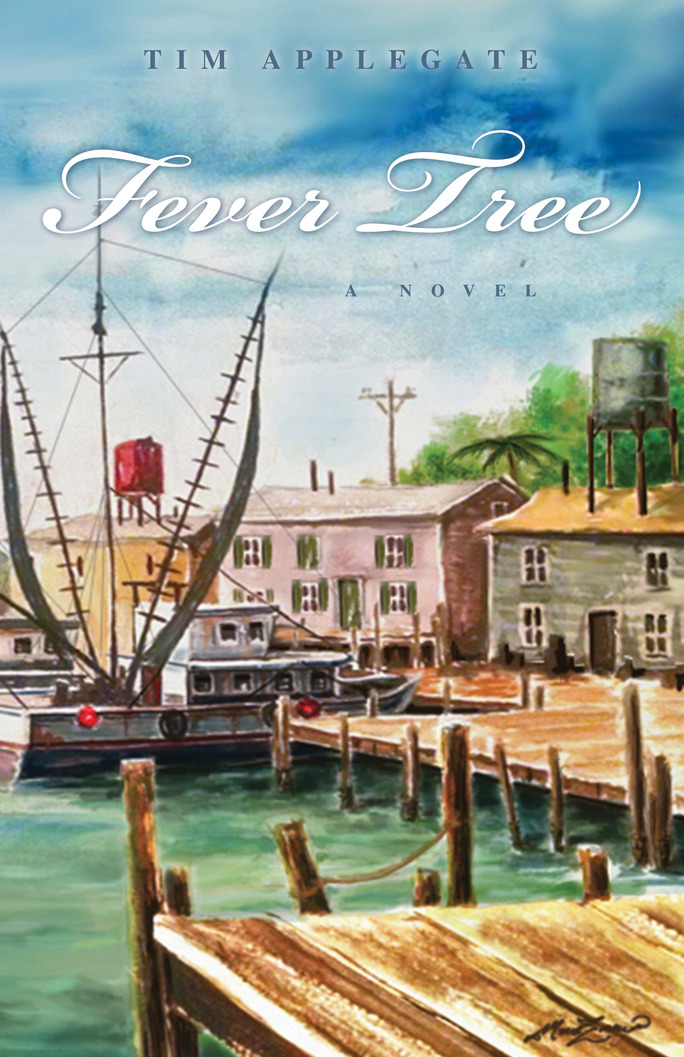 preview-full-Fever-Tree_Cover_Final