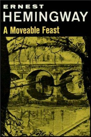 A Moveable Feast Image