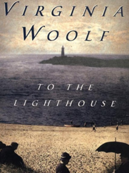 Virginia-Woolf-LP