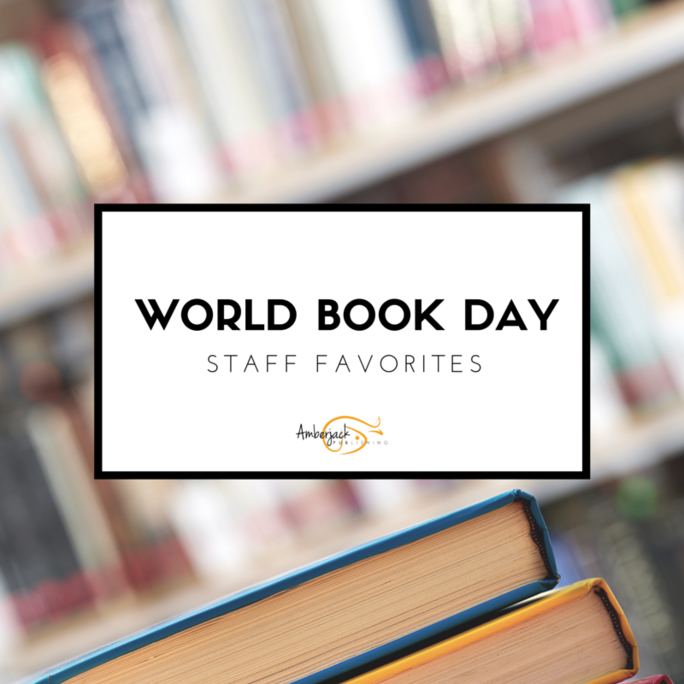 preview-full-World Book Day