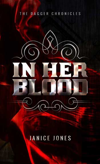InHerBlood_Cover2