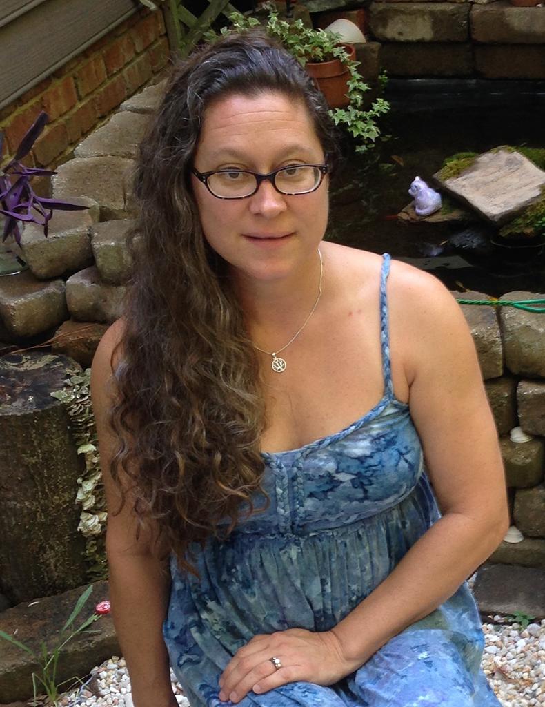 Melissa-Rooney-small.jpg