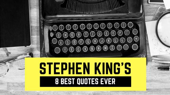 8-best-quotes-blog