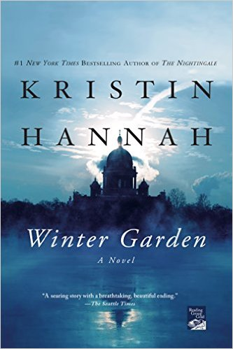 winter-garden-2