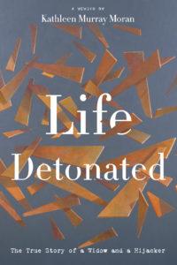 Front-Cover_Life-Detonated-200x300.jpg