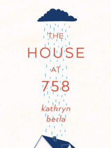 House-At-758-Cover-225x300.jpg