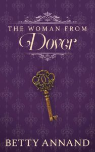 TheWomanFromDover_cover_031017-188x300.jpg