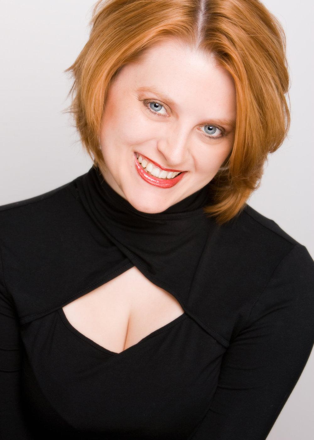Michelle Rene
