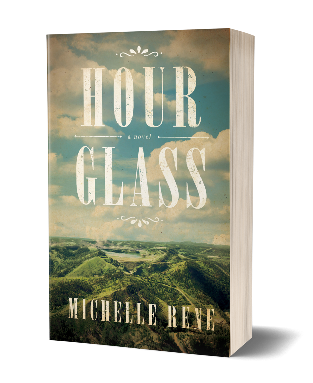 hour glass cover .png