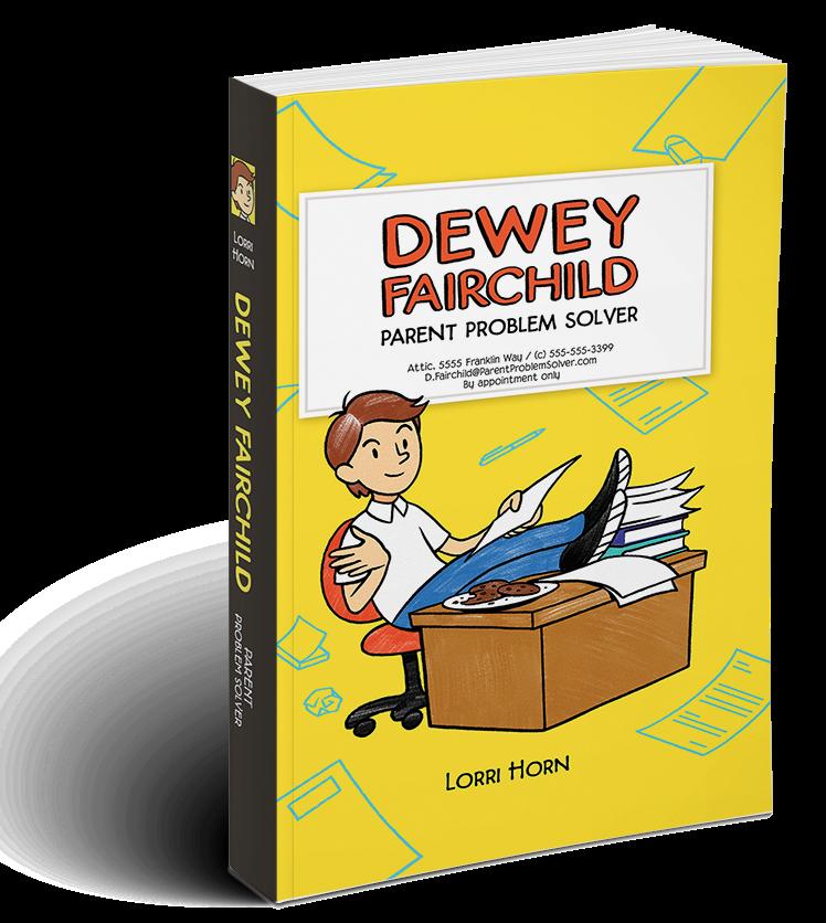 DeweyFairchild-3D.png