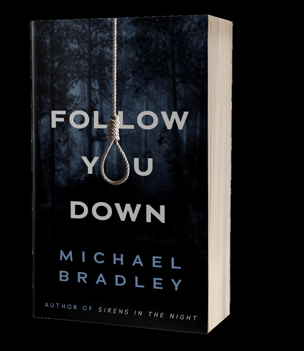 Follow you down.png