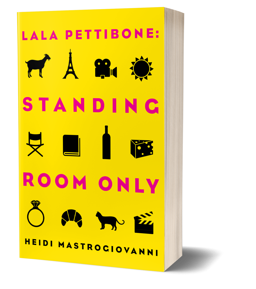 Lala Pettibone Standing Room Only 3D.png