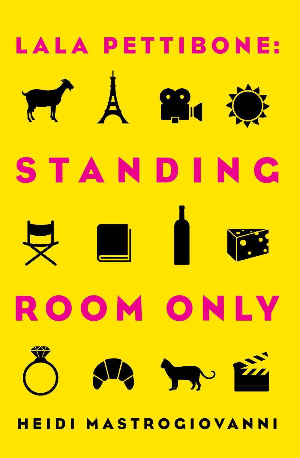 Lala Standing Room.jpg