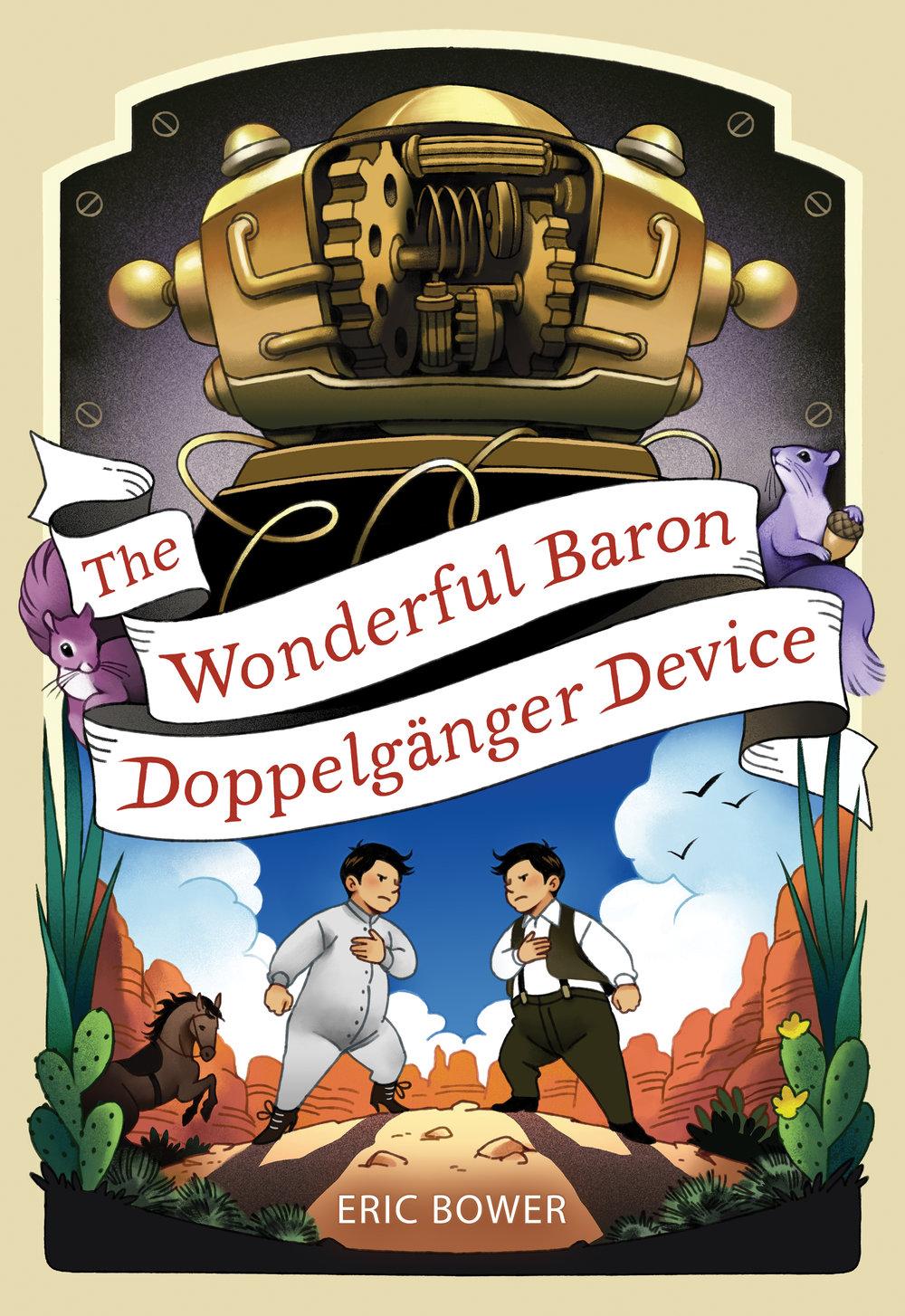 The Wonderful Baron Doppelganger Device.jpg