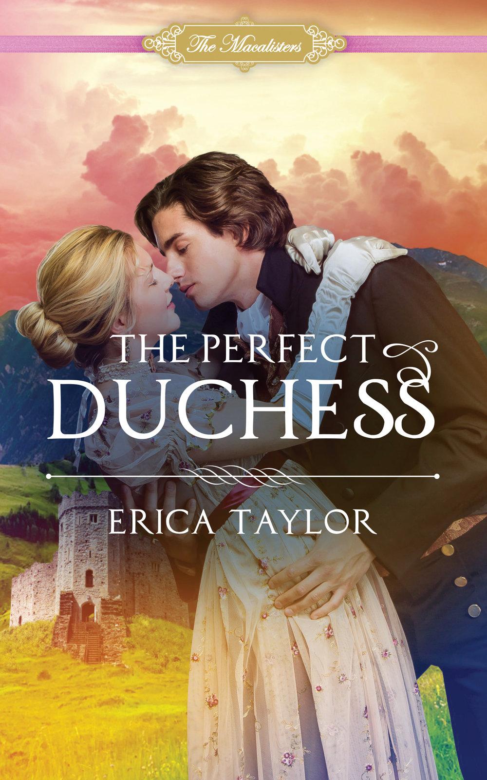 The Perfect Duchess.jpg