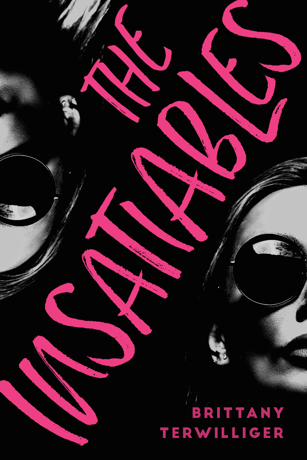 Insatiables_revised front cover.jpg