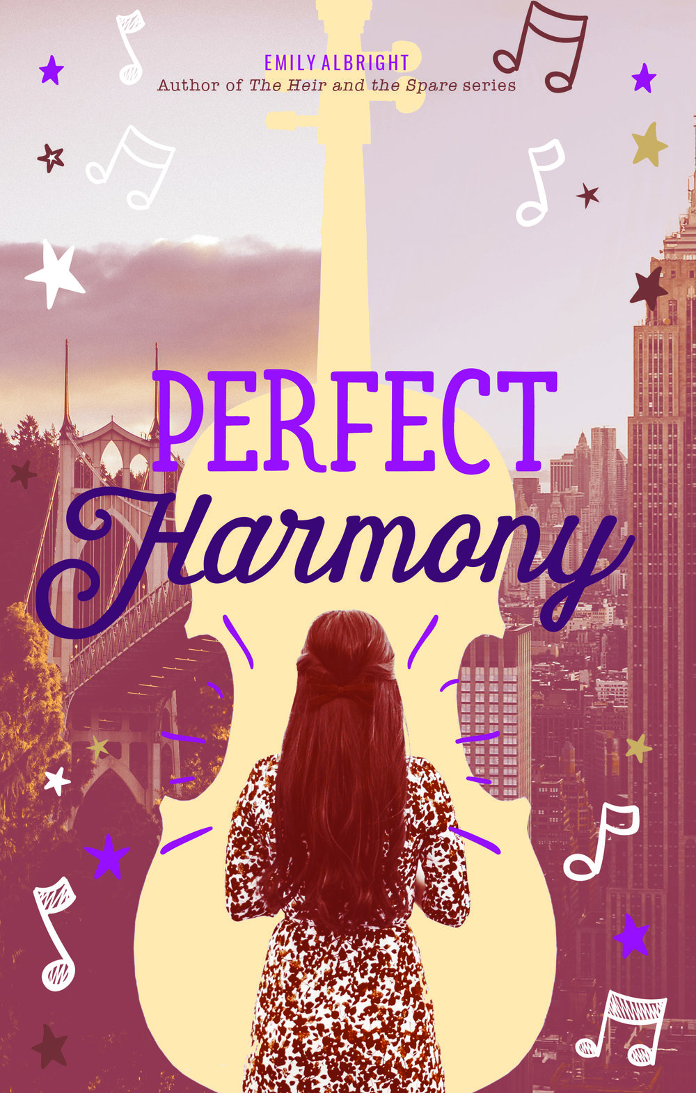 Albright Emily PERFECT HARMONY front cover rev 2018-7-5.jpg