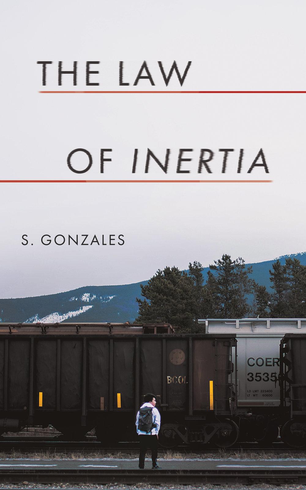 Gonzales S LAW OF INERTIA cover 2018-7-12.jpg