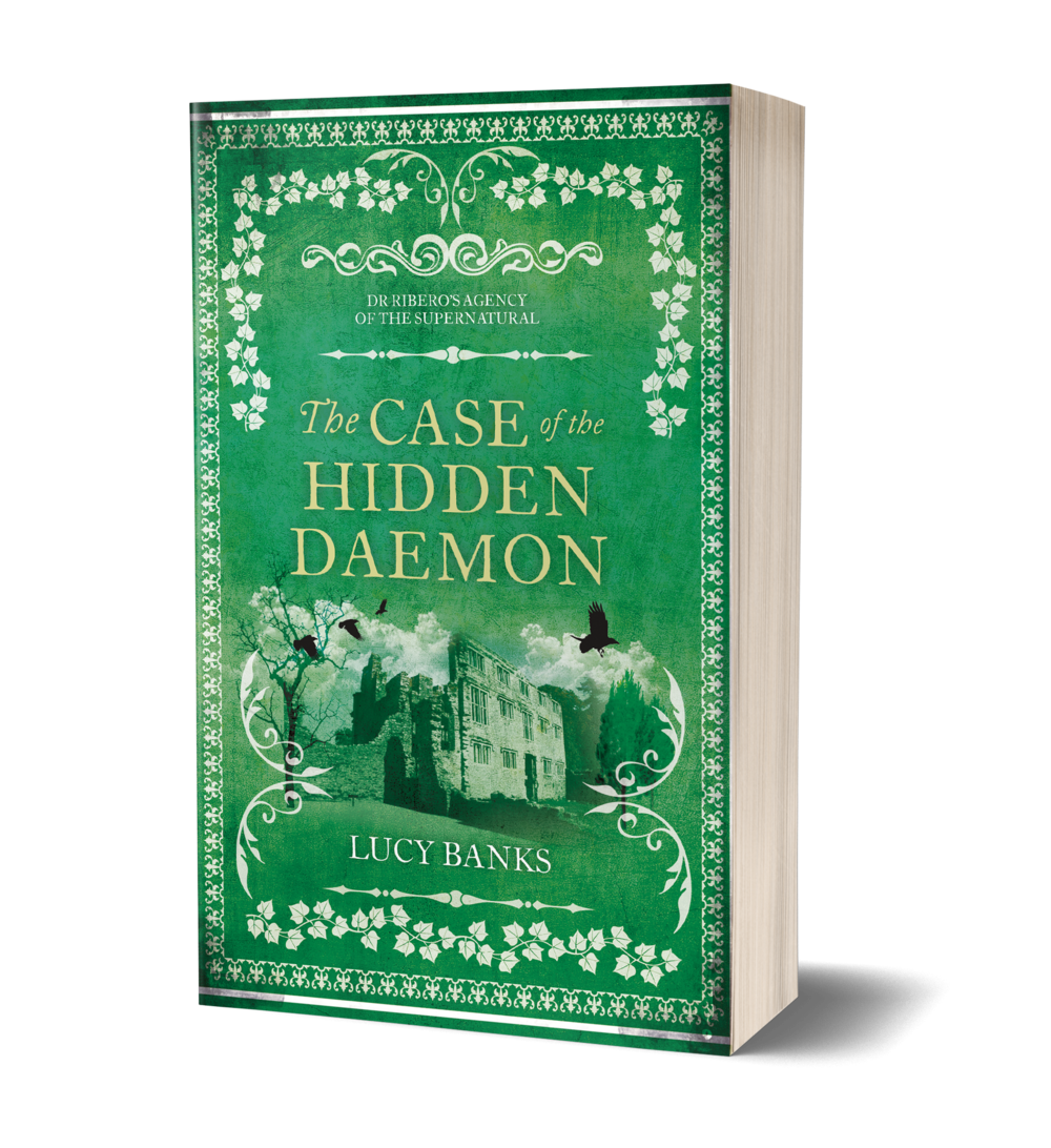 The Case of the Hidden Daemon.png