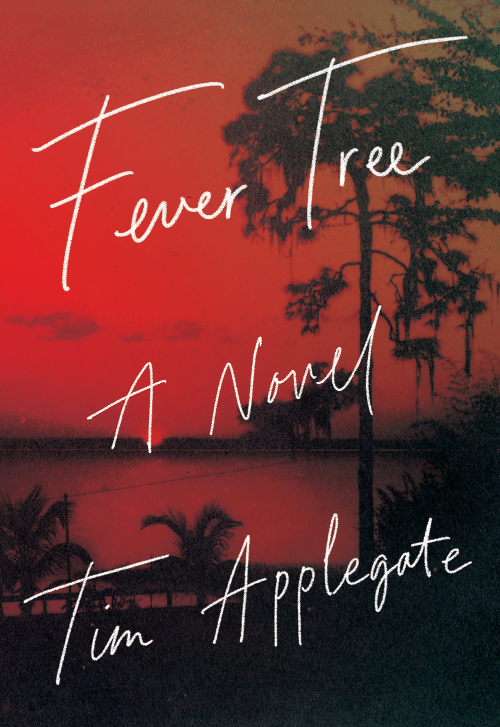 Fever Tree_revised_front cover.jpg