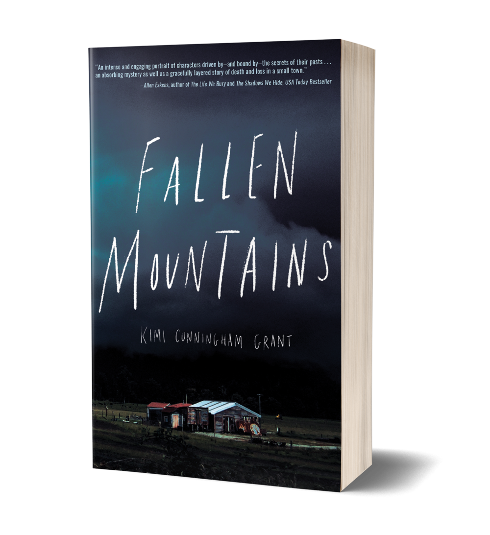 Cunnighman_Kimi_Fallen Mountains_3D Cover_10-31-18 (1).png