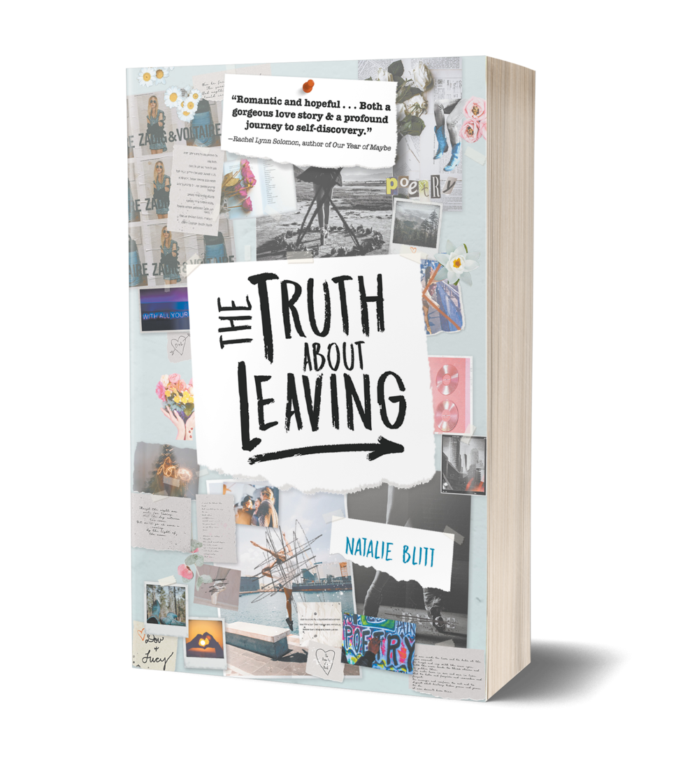 Blitt Natalie_The Truth About Leaving_3D Cover RGB_12-10-18.png