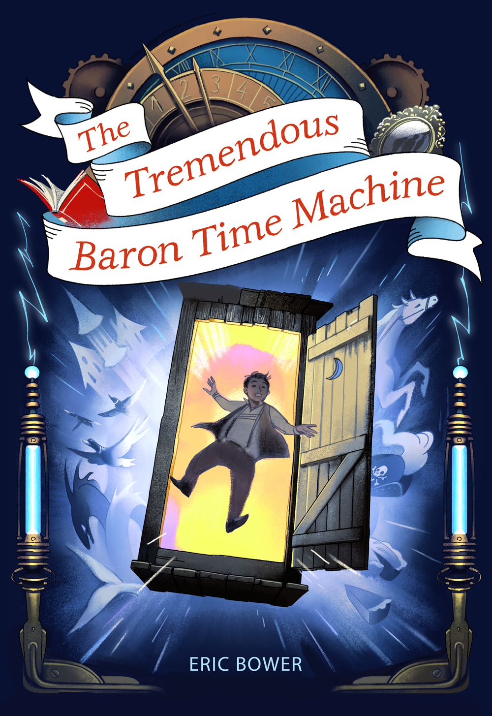 BaronTimeMachine_front cover.png