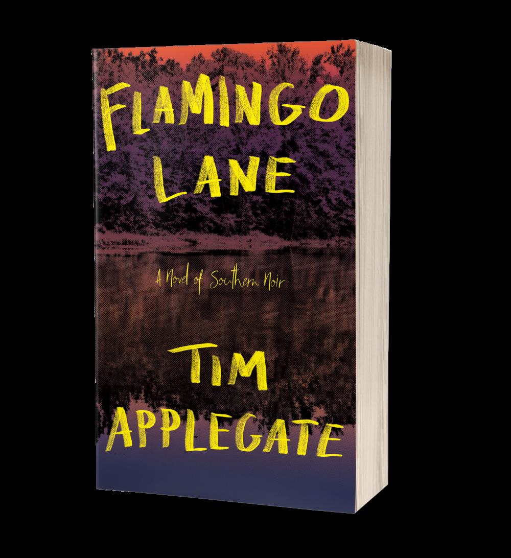 Flamingo Lane.png