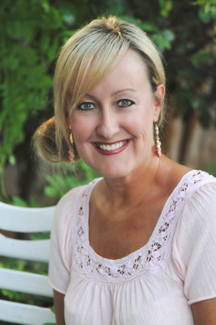 About Julie Dill - Julie Dill currently lives in Oklahoma City where she serves as an adjunct professor and loves helping students achieve success.She holds a Master's of Fine Arts in Creative Writing from Oklahoma City University and continues to work on various writing projects. From hiking in Colorado to playing poker in Vegas, she's always up for a new challenge.