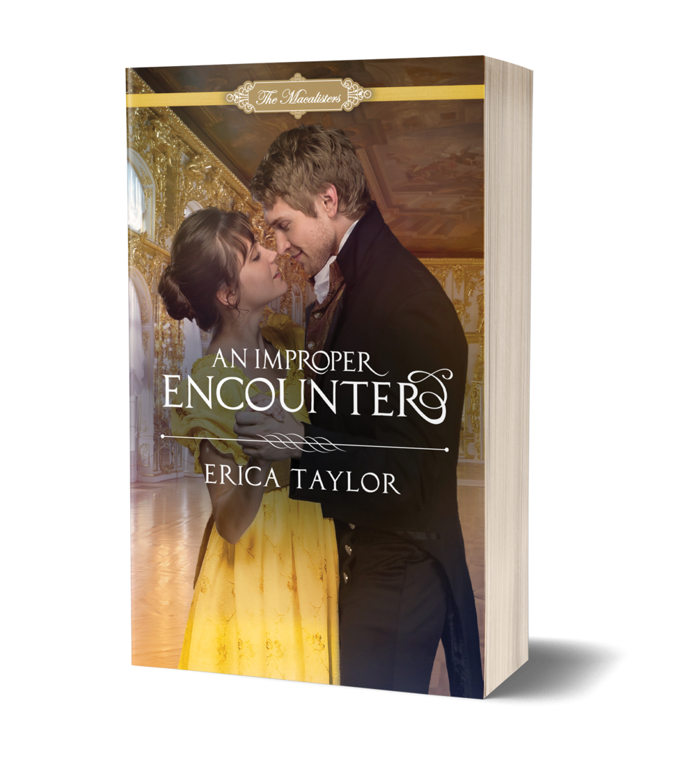 Taylor Erica_An Improper Encounter_3D Cover_12-19-18.png