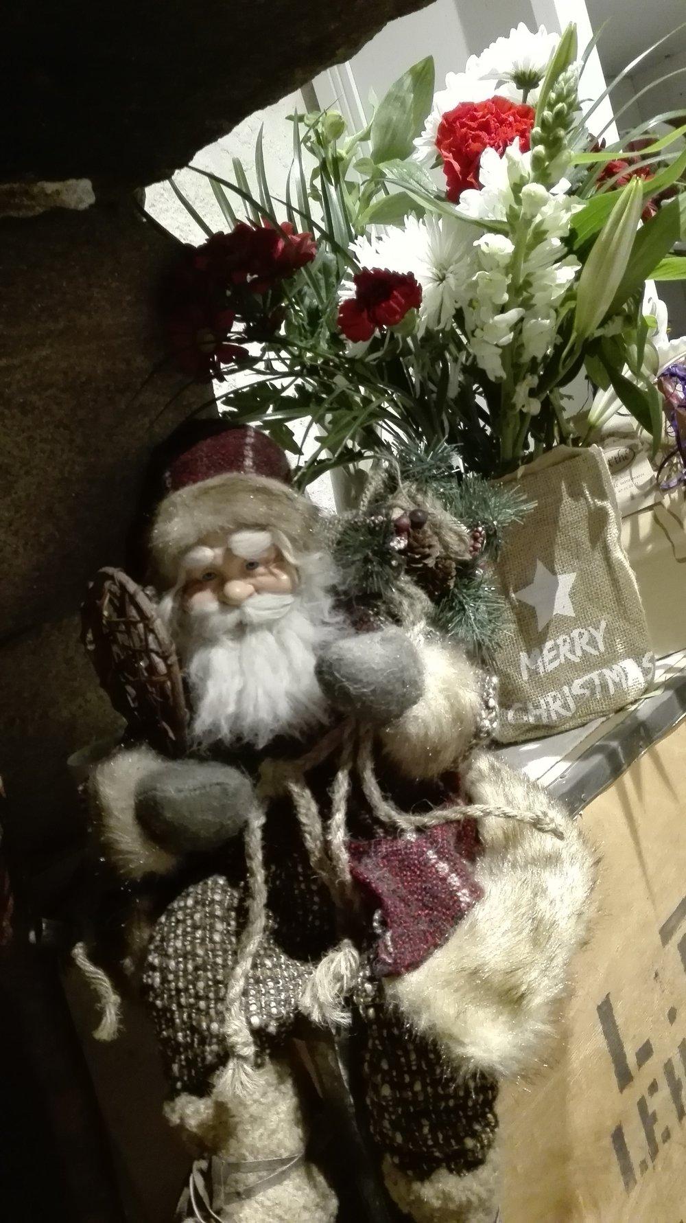 esprit de noel... - Très belle fêtes de fin d'année à vous tous