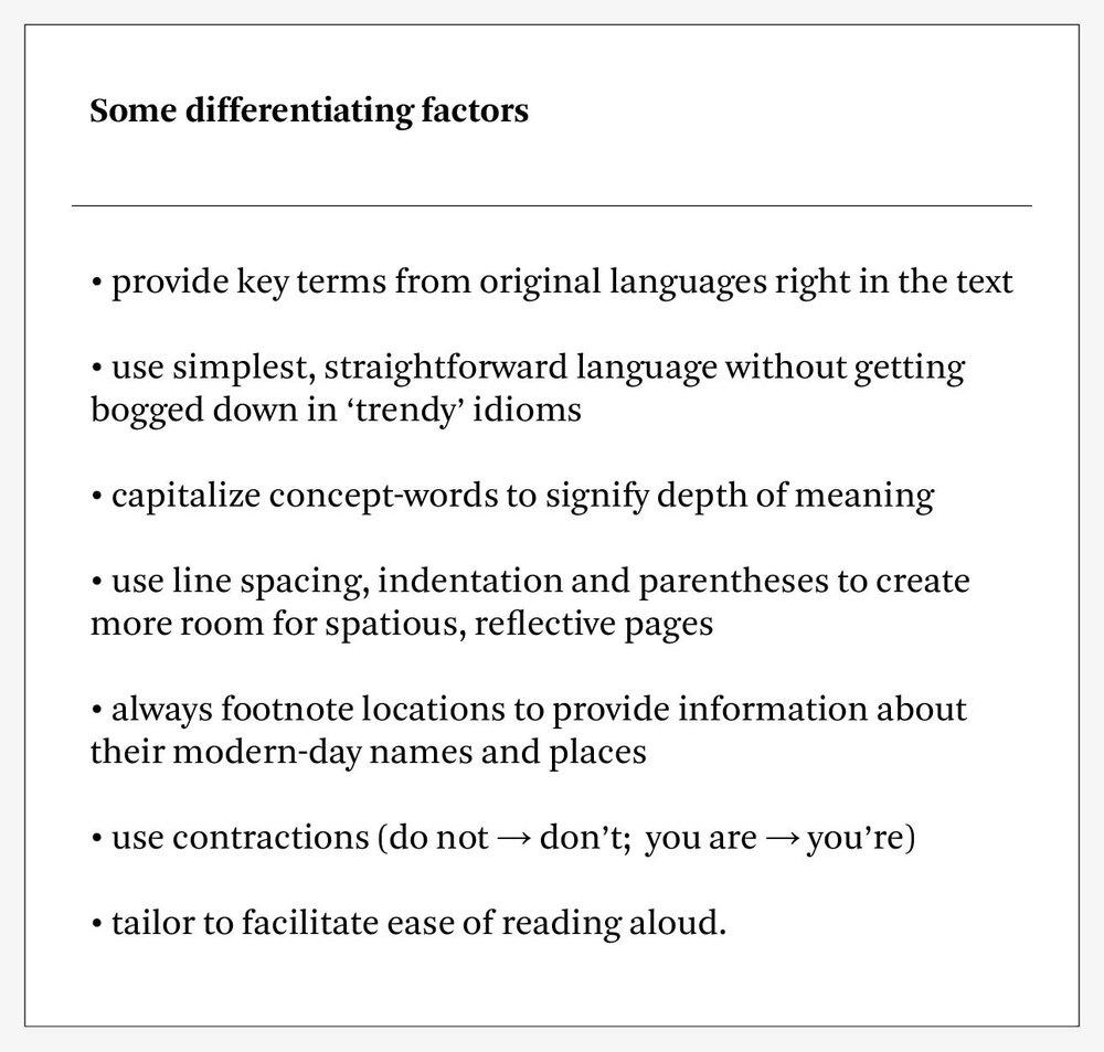 differentiators.jpg
