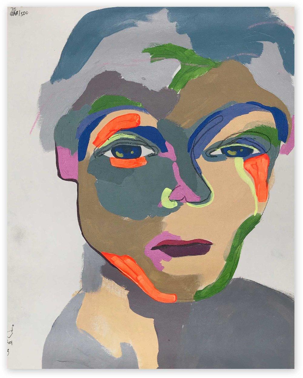 Linda-Ward-#78.jpg