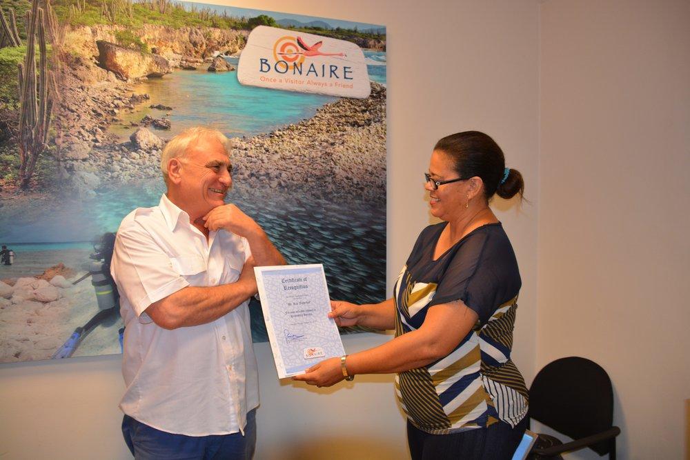 Rik ereburger Bonaire_klein.jpg