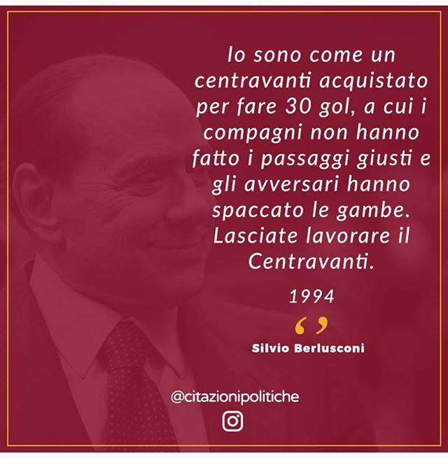 #unicoleader @silvioberlusconi__official #forzaitalia