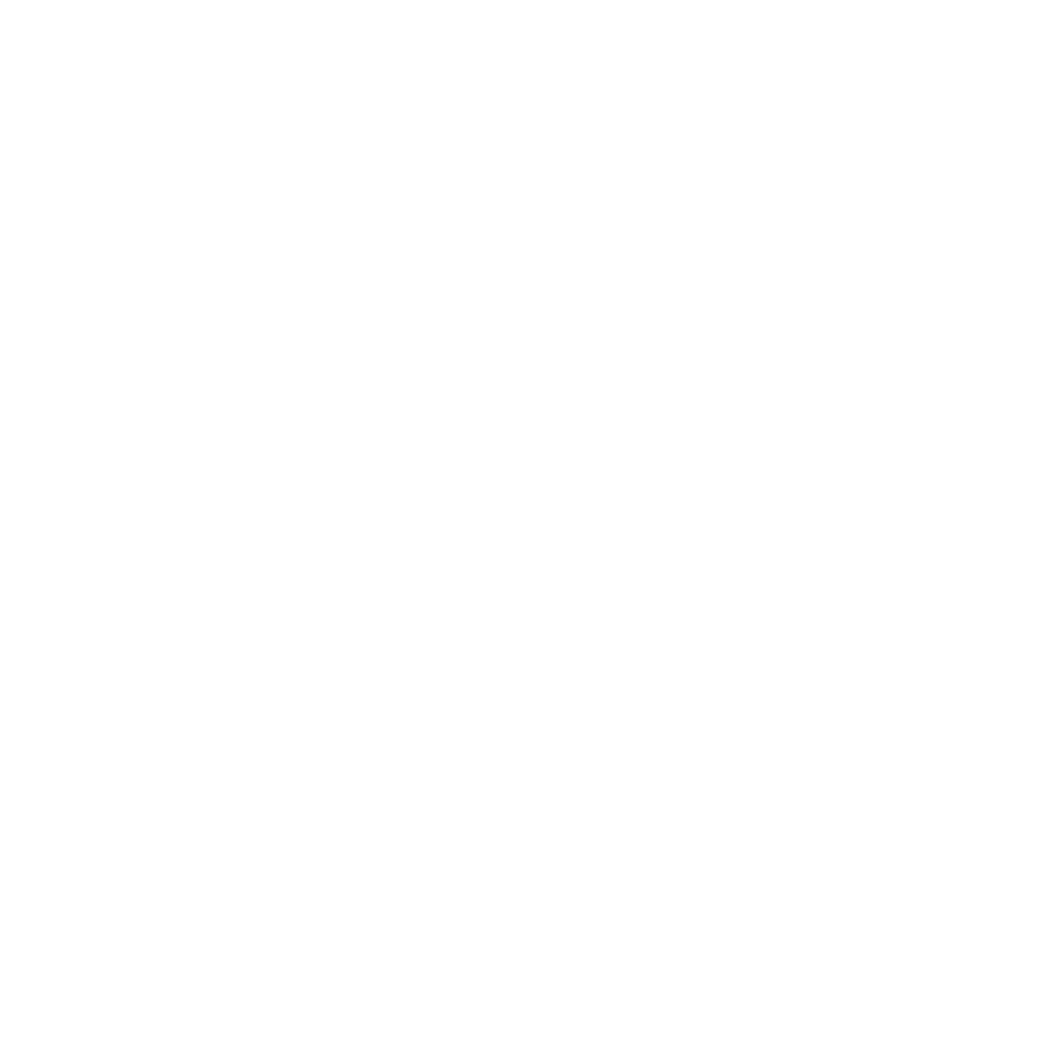 Produced By Justin Inc.