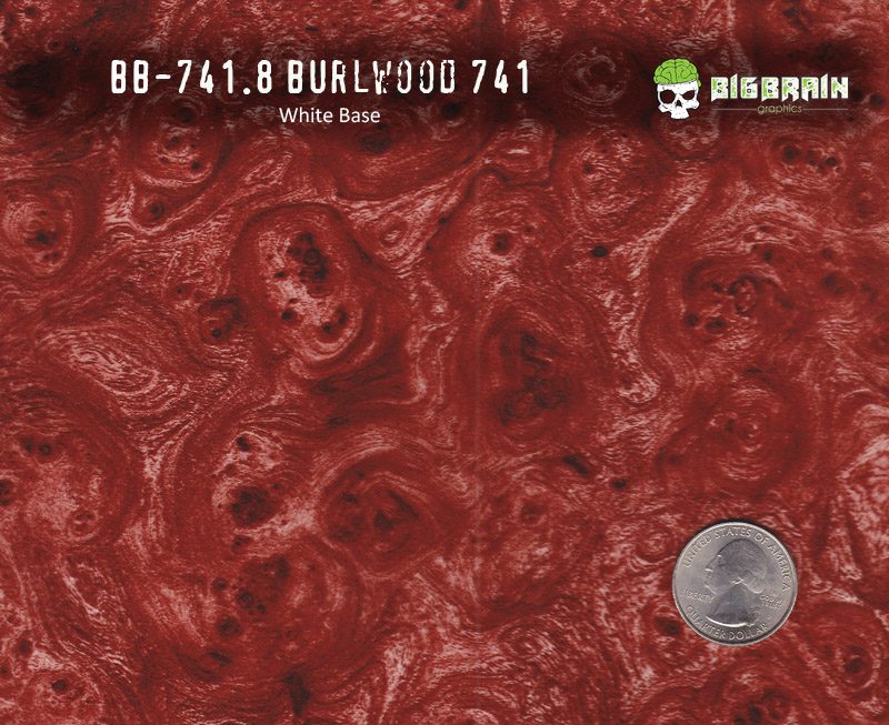 741-Red-Burlwood-Wood-Grain-Water-Hydrographics-Film-Pattern-Buy-White-Quarter-Go-Big-Brain.jpg