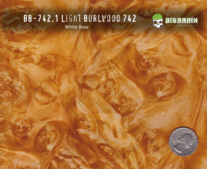 742-Light-Burlwood-Wood-Grain-Blonde-Water-Hydrographics-Film-Pattern-Buy-WHITE-Quarter-Go-Big-Brain.jpg