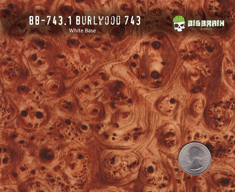 743-Medium-Burlwood-Wood-Grain-Water-Hydrographics-Film-Pattern-Buy-White-Quarter-Go-Big-Brain.jpg