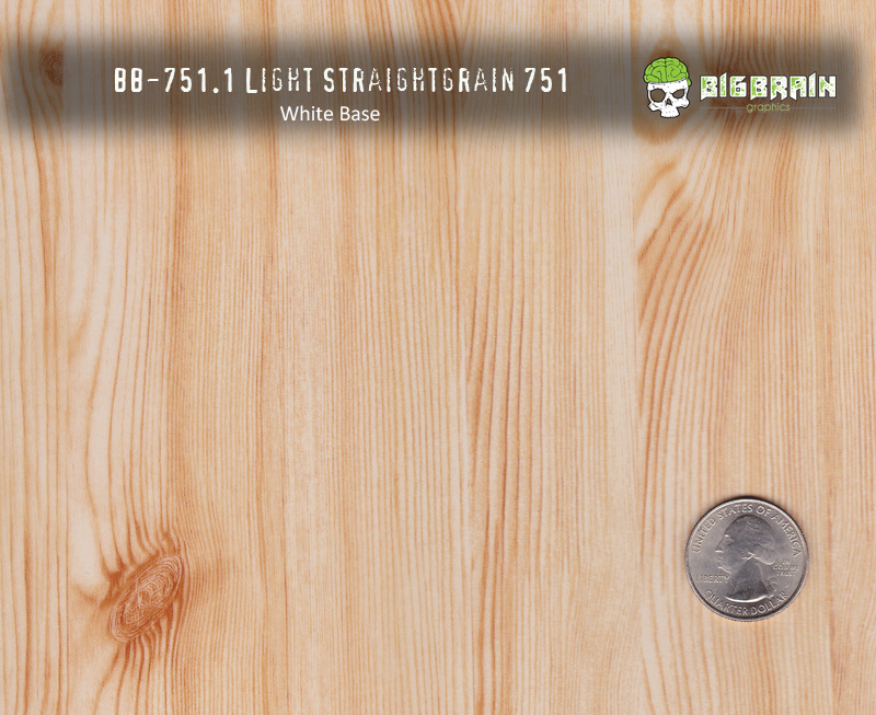 751-Blonde-Straightgrain-Wood-woodgrain-Hydrographics-Film-Pattern-Buy-WHITE-Quarter-Go-Big-Brain.jpg